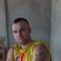Фото мужчины Вадим, Дмитров, Россия, 28