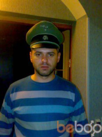 Фото мужчины vlad, Харьков, Украина, 33
