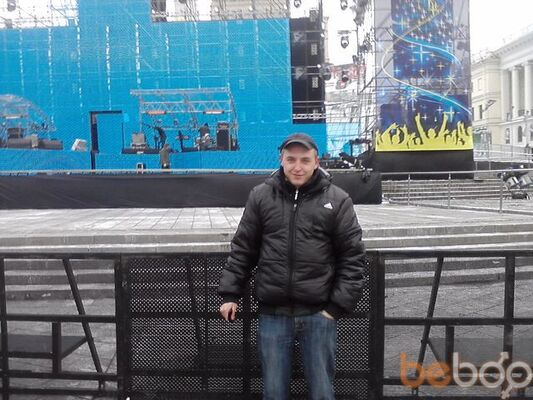 Фото мужчины Kotovskuy, Киев, Украина, 30