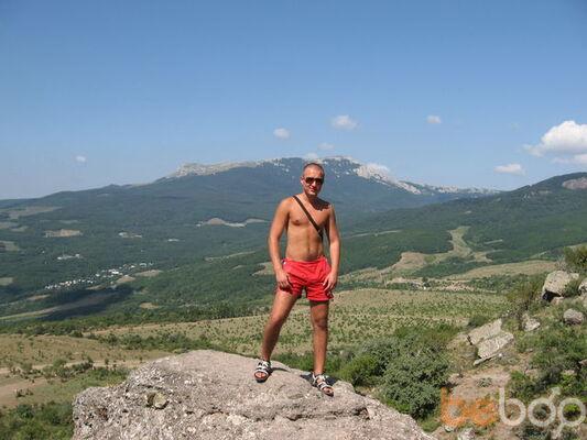 Фото мужчины ALEX086, Харьков, Украина, 31