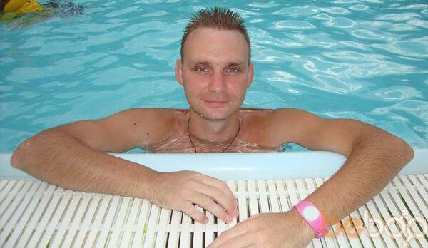 Фото мужчины николай, Рязань, Россия, 34