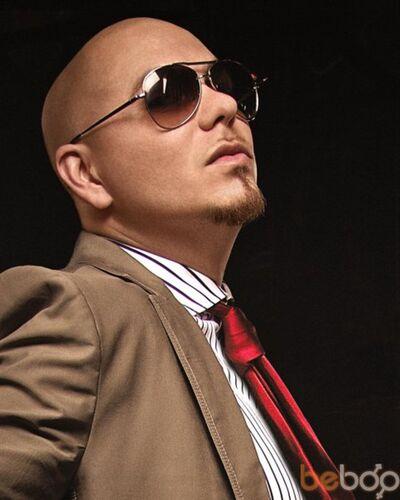 Фото мужчины Epow, Атырау, Казахстан, 25