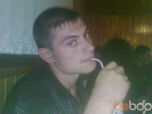 Фото мужчины Sasha, Тернополь, Украина, 29