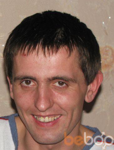 Фото мужчины andrey, Брест, Беларусь, 35