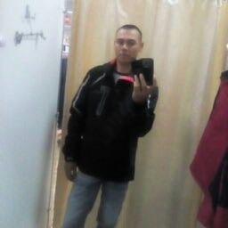 Фото мужчины виктор, Новосибирск, Россия, 37