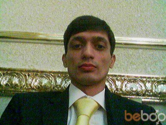 Фото мужчины 1000316, Ташкент, Узбекистан, 39