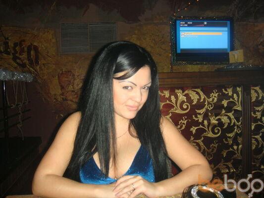 Фото девушки Валентина, Николаев, Украина, 30