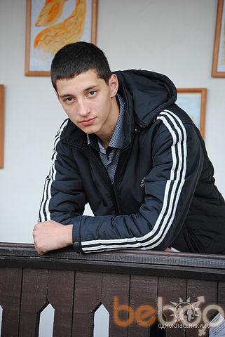 Фото мужчины Sarte, Атаки, Молдова, 25