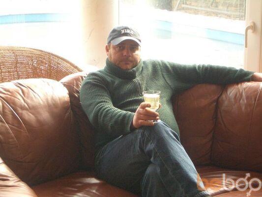 Фото мужчины romero, Тбилиси, Грузия, 42