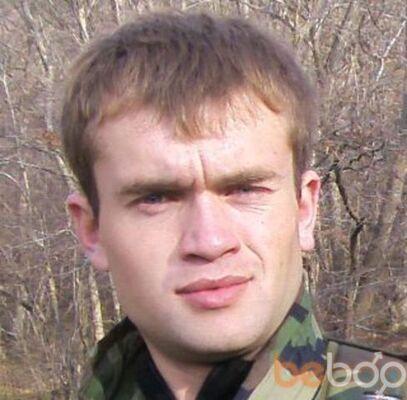 Фото мужчины leon, Новороссийск, Россия, 29