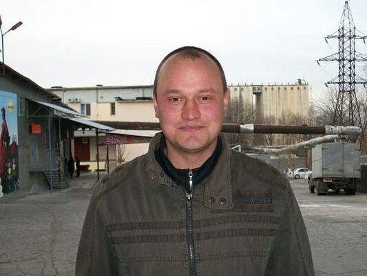 Фото мужчины petru, Кишинев, Молдова, 35