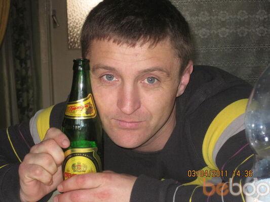 Фото мужчины rostja, Львов, Украина, 36