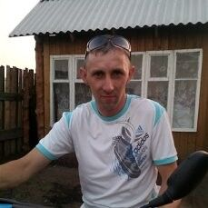 Фото мужчины женя, Иркутск, Россия, 29