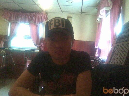 Фото мужчины Aslan, Караганда, Казахстан, 27
