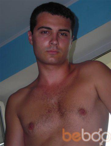 Фото мужчины Antonio, Самара, Россия, 33