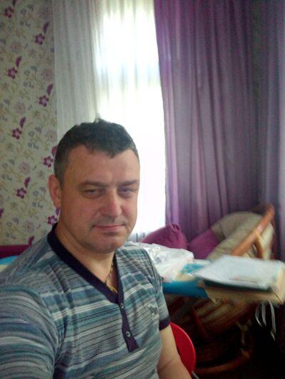Фото мужчины виктор, Климовск, Россия, 41