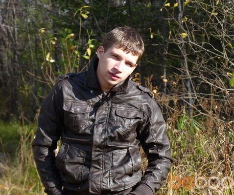Фото мужчины Heart beat, Екатеринбург, Россия, 31