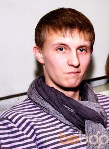 Фото мужчины eXGe, Новоуральск, Россия, 25