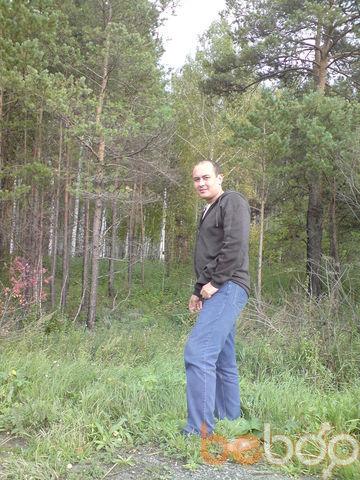 Фото мужчины perec, Пермь, Россия, 37
