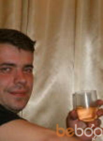 Фото мужчины badi, Минск, Беларусь, 42