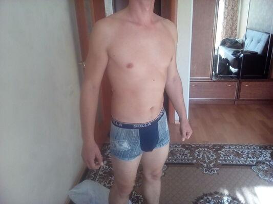 Фото мужчины Евгений, Омск, Россия, 30