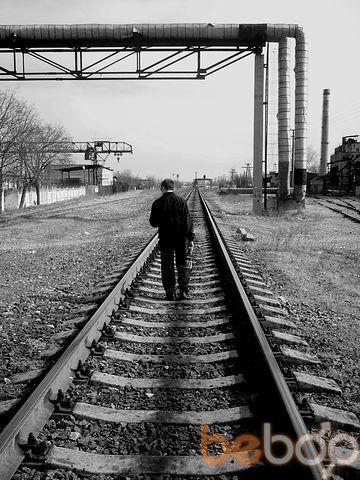 Фото мужчины Андрей_ак47, Бендеры, Молдова, 25