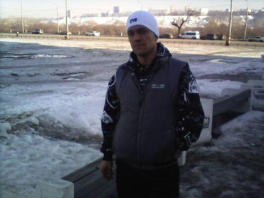 Фото мужчины victor, Нижний Новгород, Россия, 35