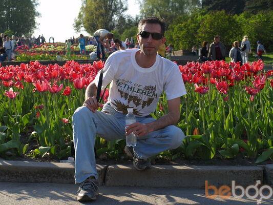 Фото мужчины novtolik, Киев, Украина, 41