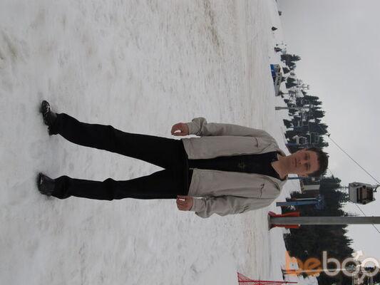 Фото мужчины qwest, Алматы, Казахстан, 35
