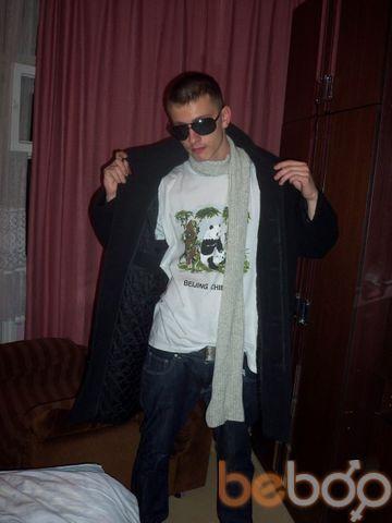 Фото мужчины vanka, Москва, Россия, 26