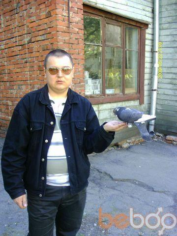 Фото мужчины Givorg, Хабаровск, Россия, 31