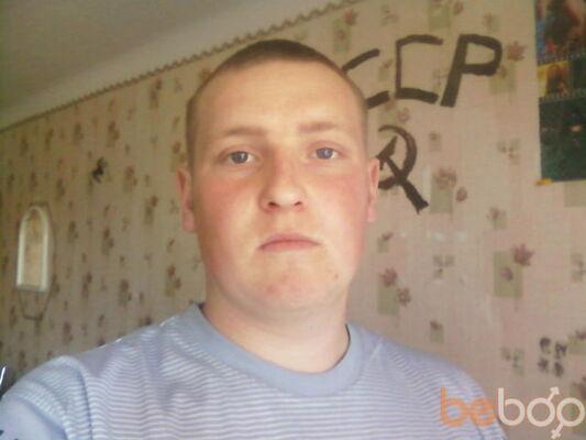 Фото мужчины жывчик, Евпатория, Россия, 28