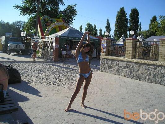 Фото девушки sanosa, Киев, Украина, 32