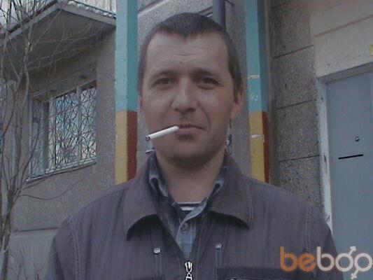 Фото мужчины bobrik, Ангарск, Россия, 44