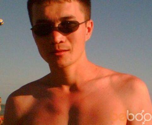 Фото мужчины Manon, Алматы, Казахстан, 36