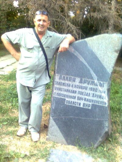 Фото мужчины petor, Симферополь, Россия, 57
