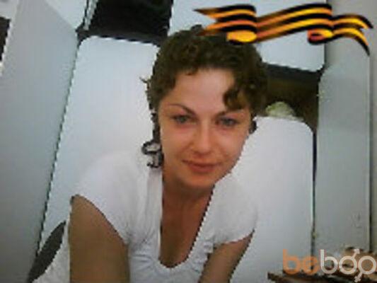 Фото девушки su4ka, Хайфа, Израиль, 36
