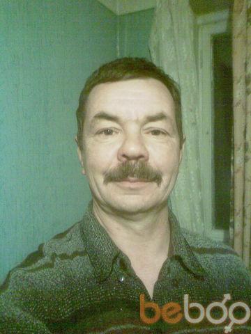 Фото мужчины vikter2009, Даугавпилс, Латвия, 59