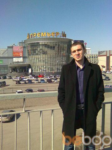 Фото мужчины CHIGH, Нижневартовск, Россия, 31