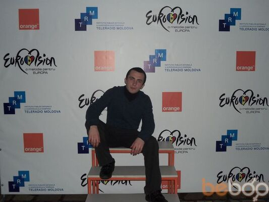 Фото мужчины manah, Кишинев, Молдова, 30