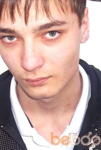 Фото мужчины Сашко, Гомель, Беларусь, 24