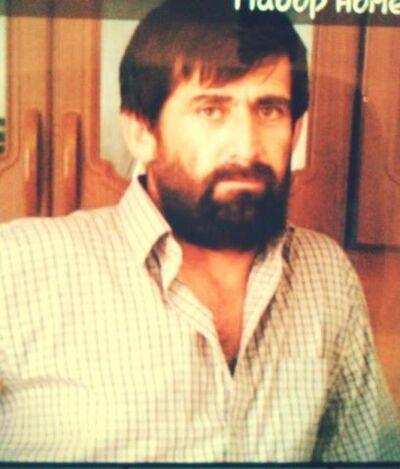 Фото мужчины АСЛАН, Хабаровск, Россия, 44