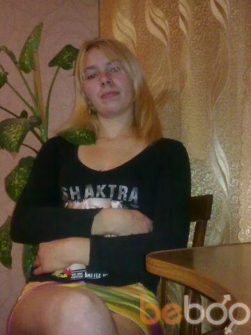 Фото девушки nata, Тверь, Россия, 30