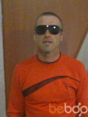 Фото мужчины Aleks, Саратов, Россия, 39