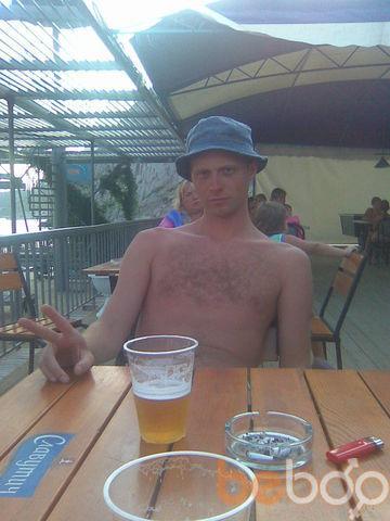 Фото мужчины vadim, Львов, Украина, 33