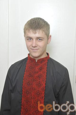 Фото мужчины romanuel, Львов, Украина, 24