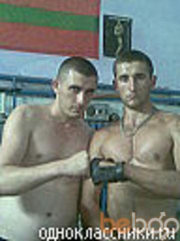 Фото мужчины pumin, Кишинев, Молдова, 28