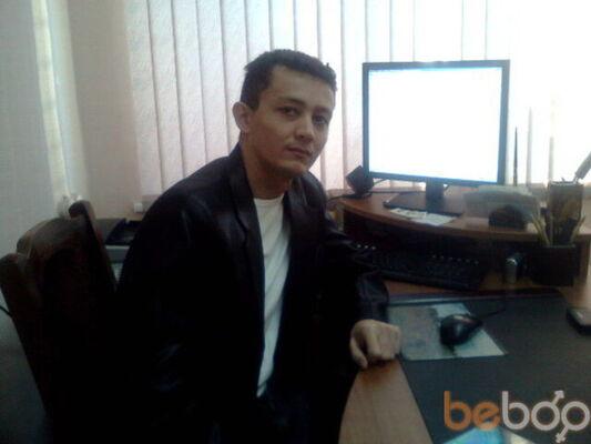 Фото мужчины sherali1977, Бухара, Узбекистан, 37