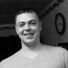 Фото мужчины Владимир, Люберцы, Россия, 36