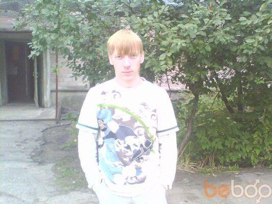 Фото мужчины ssidd, Нижний Новгород, Россия, 29